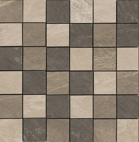 mosaico_multicolor_gris_soft_30x30