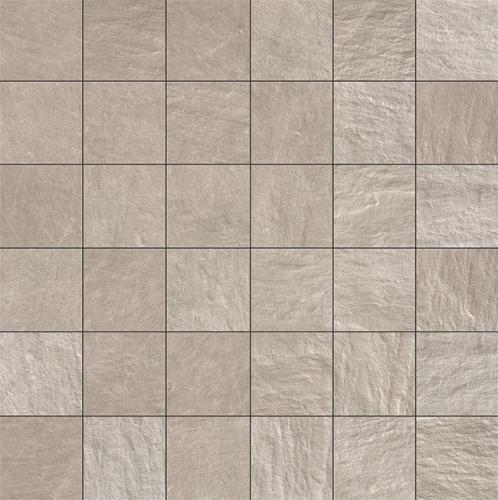 mosaico_neutral_natural_30x30