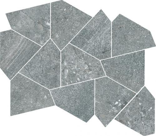 mosaico_fragment_samoa_aquamarine_antislip_29,4x33,7
