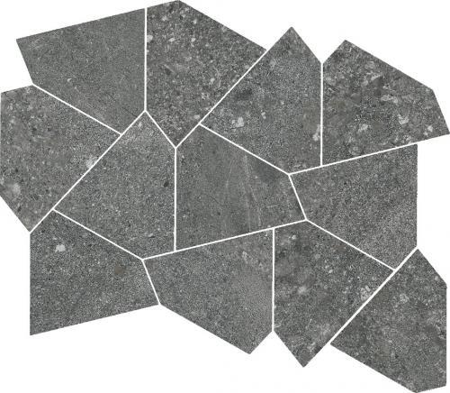 mosaico_fragment_samoa_deep_antislip_29,4x33,7