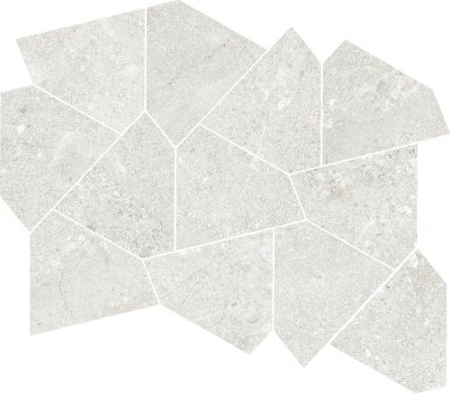 mosaico_fragment_samoa_moon_antislip_29,4x33,7