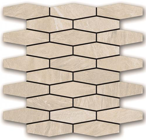 mosaico_hexagonal_bone_30x32
