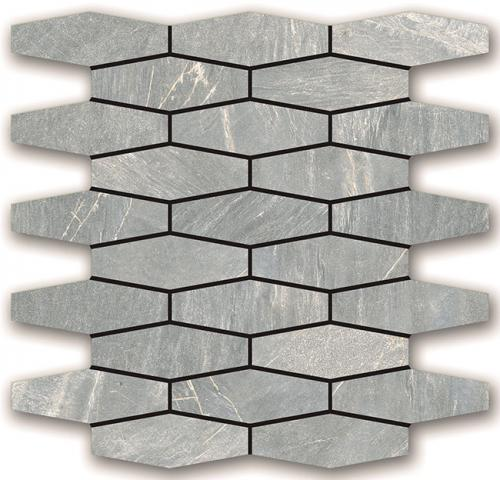 mosaico_hexagonal_cinder_30x32