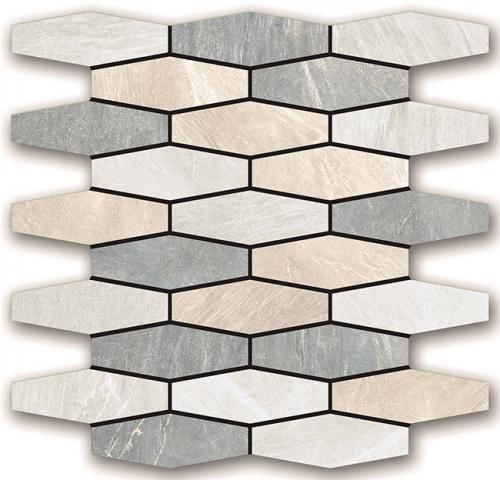 mosaico_hexagonal_multicolor_30x32