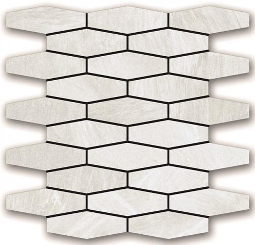 mosaico_hexagonal_white_30x32