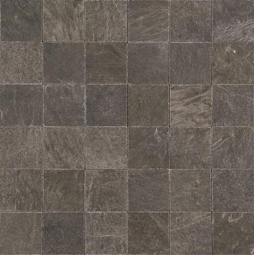 mosaico_levels_gris_31,6x31,6