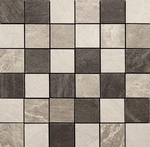 mosaico_multicolor_black_natural_30x30