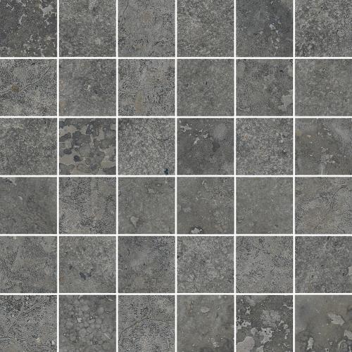 mosaico_origin_deep_30x30