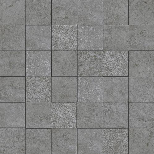 mosaico_project_grey