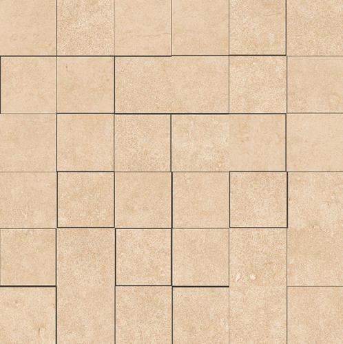 mosaico_project_ivory