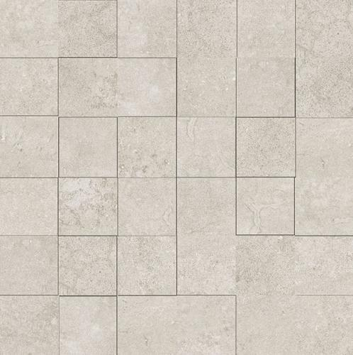 mosaico_project_neutral