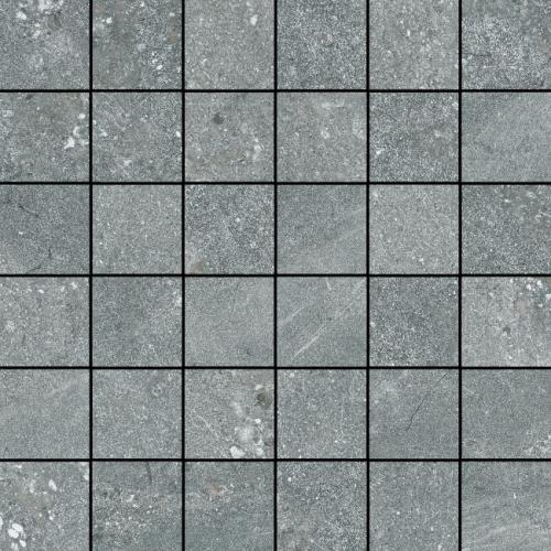 mosaico_samoa_aquamarine_antislip_30x30