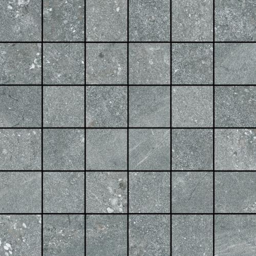 mosaico_samoa_aquamarine_natural_30x30