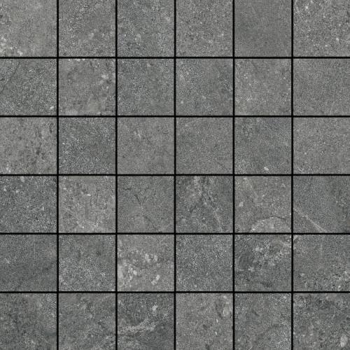 mosaico_samoa_deep_natural_30x30