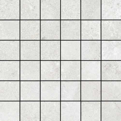 mosaico_samoa_moon_natural_30x30