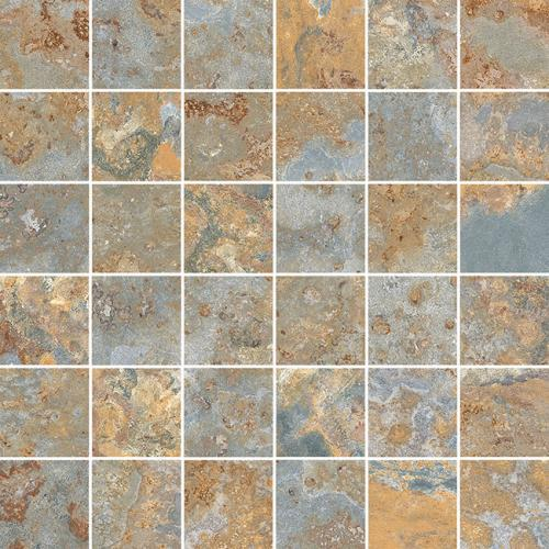 mosaico_natural-5x5_30x30