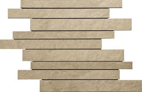 muro_gold_natural_30x44