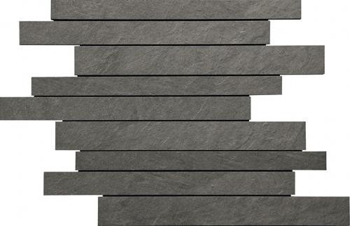 muro_gris_natural_30x44