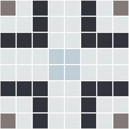 nordic-design_12