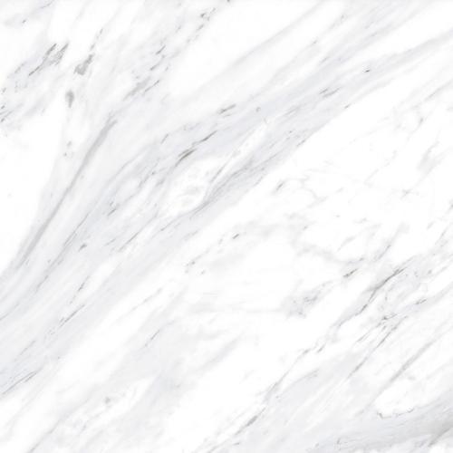 north_white_gloss_98,2x98,2