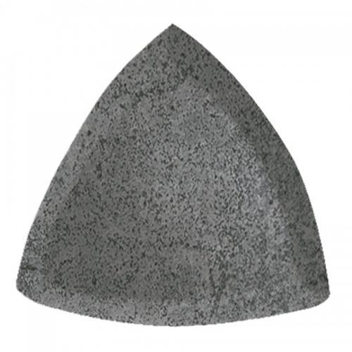 angle-4x4-cm