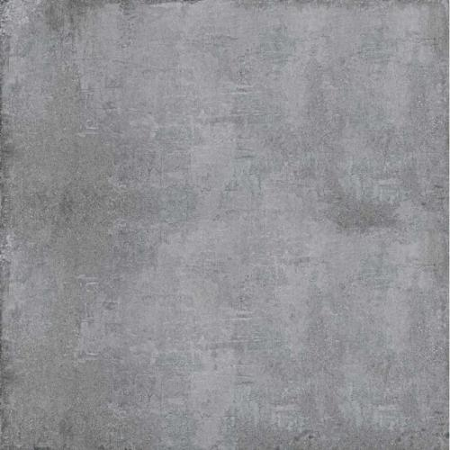 IRON-120x120-cm