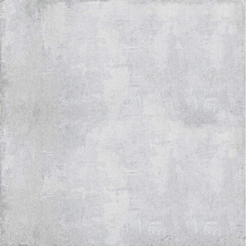 SILVER-120x120-cm