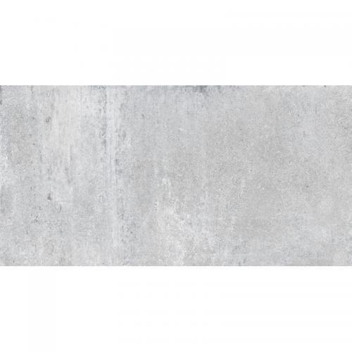 33x66,5-cm