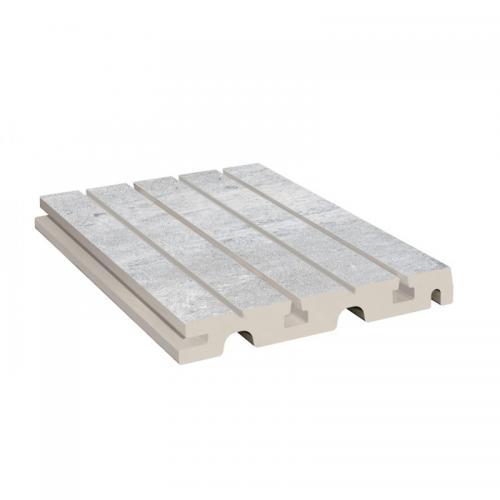 grid-tile-24,5x24,5-cm
