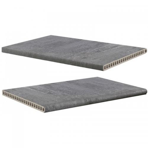 pool-border-skimmer-45x75x3-cm