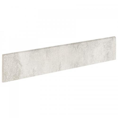 skirting-board-9x60-cm