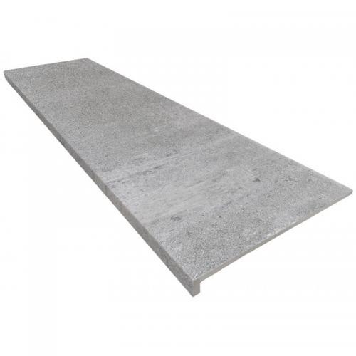 step-tile-33x120x3-cm