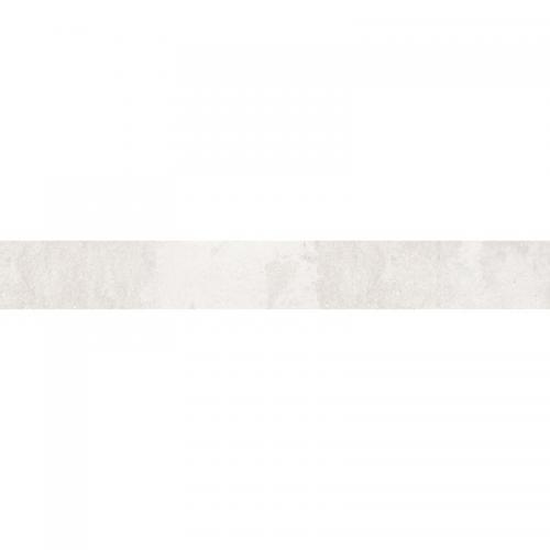 tabica-14,5x120-cm