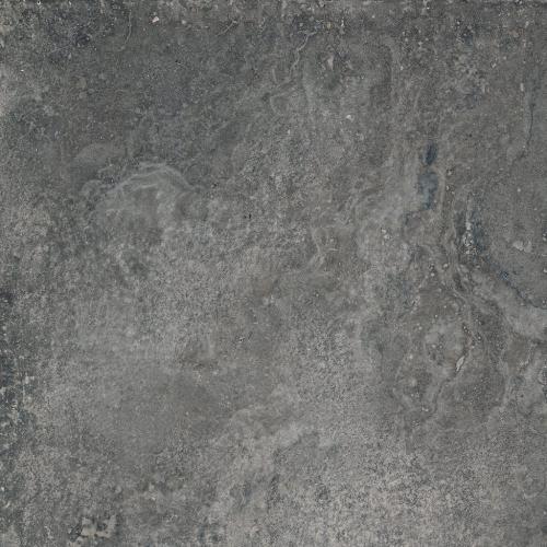 origin_deep_98,2x98,2