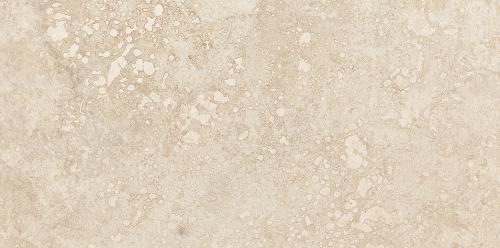 origin_sand_31,6x63,7