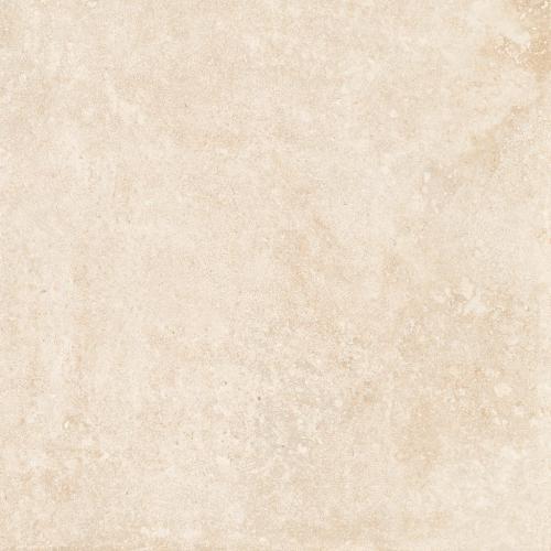 origin_sand_98,2x98,2