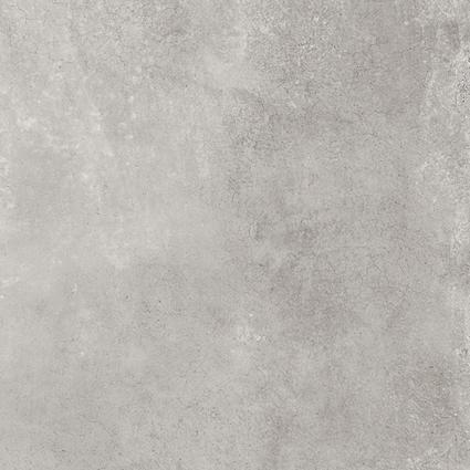 parker-grey
