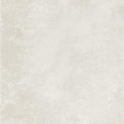 parker-white