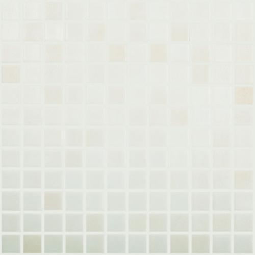 antislip_beige