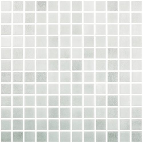 gris_claro