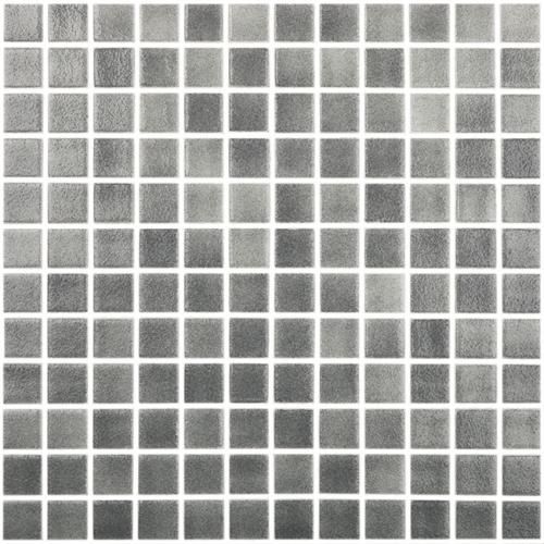 gris_oscuro
