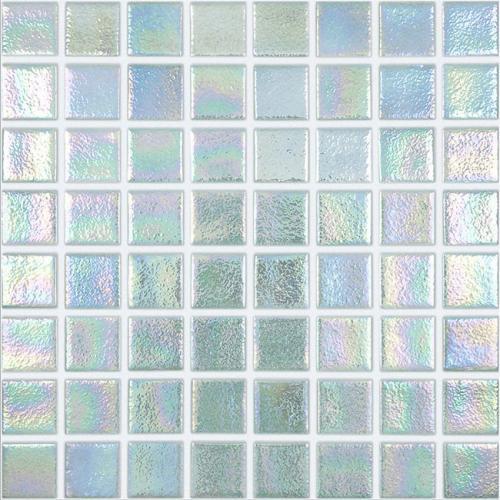 shell crystal 38x38