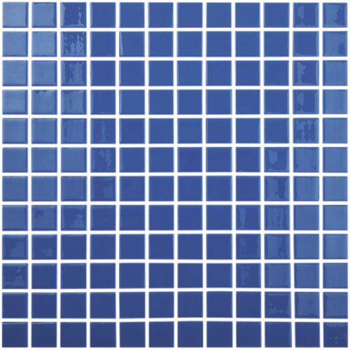 azul marino claro