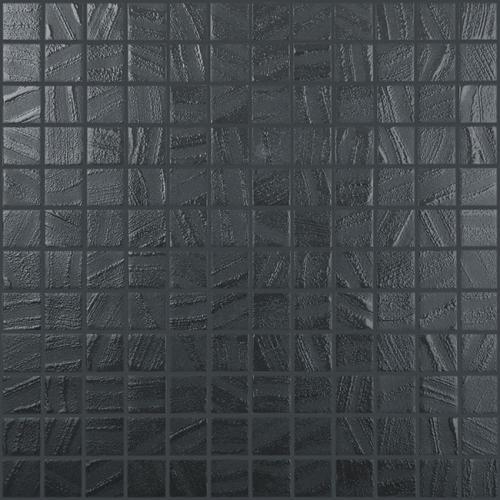 black anthracite