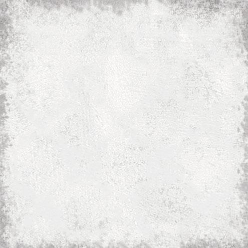 retro_neutral_22,3x22,3