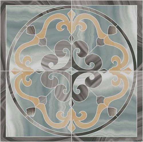 roseton_absolute1-1024x1013