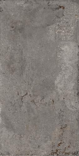 stone-cement-anthracite