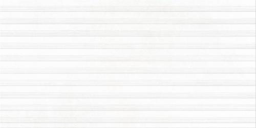 tempo_lines_blanco_53x106