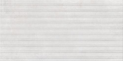tempo_lines_perla_53x106