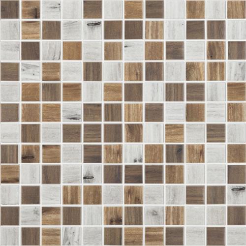 wood-blend